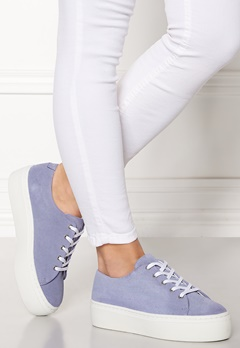 Twist & Tango Berlin Sneakers Lavender Bubbleroom.no