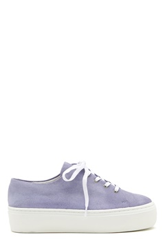 Twist & Tango Berlin Sneakers Lavender Bubbleroom.no