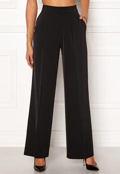 Twist & Tango Frankie Trousers Black Bubbleroom.no