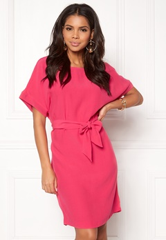Twist & Tango Gabriella dress Cerise Bubbleroom.no