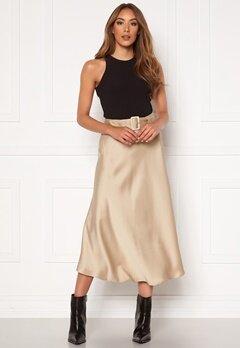 Twist & Tango Myra Skirt Sand Bubbleroom.no