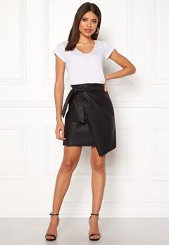 Twist & Tango Paloma Skirt Black Bubbleroom.no