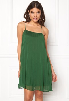 Twist & Tango Rosie Dress Green Bubbleroom.no