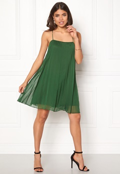 Twist & Tango Rosie Dress Green Bubbleroom.no