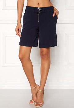 Twist & Tango Sheila Shorts Navy Bubbleroom.no