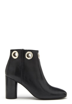 Twist & Tango Twiggy Boots Black Bubbleroom.no