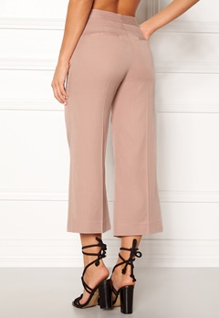 Twist & Tango Vivian Trousers Rose Bubbleroom.no