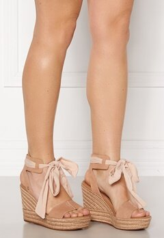 UGG Australia Wittley Wedges Bronzer Bubbleroom.no