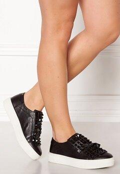 UMA PARKER D.C Shoes Black Bubbleroom.no