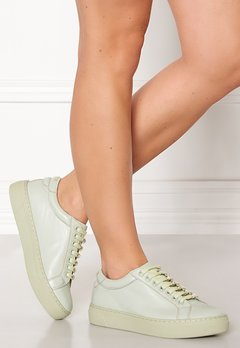 UMA PARKER NYC Shoes Pistachio Bubbleroom.no