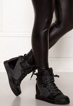 UMA PARKER Perth Shoes Black Bubbleroom.no