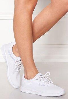 Vans Iso1.5+ Sneakers True White Bubbleroom.no
