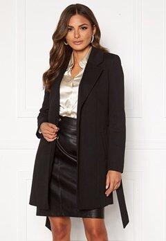 Fasjonable kontor kjoler: 70 elegante stiler for