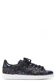 Victoria Victoria Sneaker Marino Bubbleroom.no
