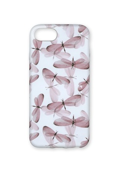 Wilma Wilma Soft Case Dragonfly Bubbleroom.no