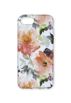 Wilma Wilma Soft Case Summer Blossom Bubbleroom.no