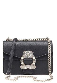 Koko Couture Wish Bag Blk Bubbleroom.no