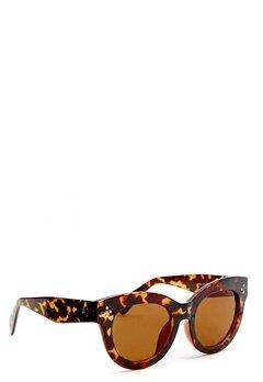 WOS Pallenberg Sunglasses Mønster Bubbleroom.no