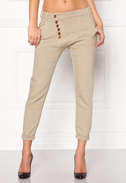 77thFLEA Deanne girlfriend jeans  Bubbleroom.no