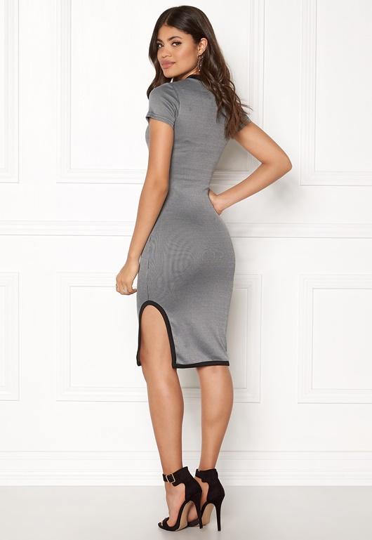 Kjole i stor størrelse fra Cheap Monday | FINN.no