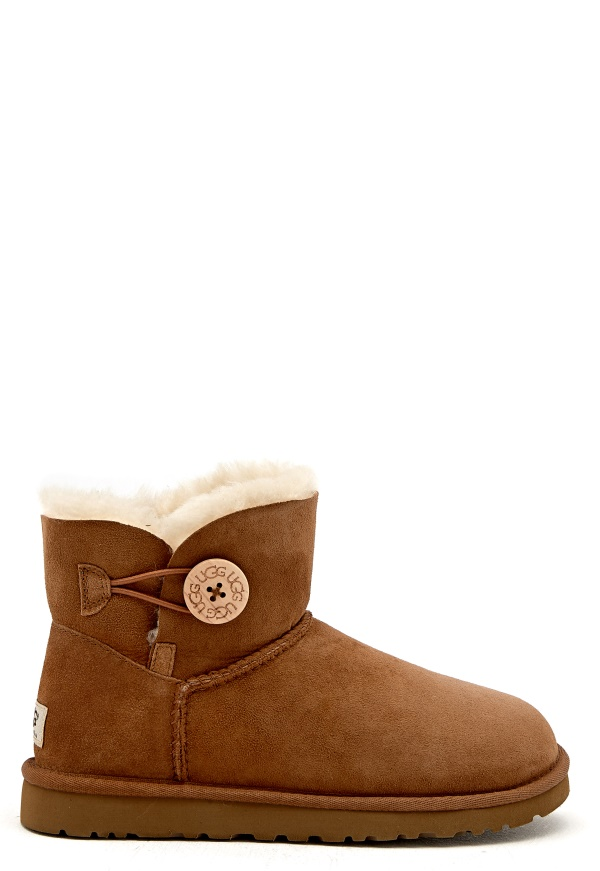 32d3e0f6 fra ugg available via PricePi.com. Shop the entire internet at ...