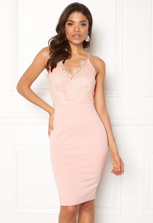 59f0a5059b41 Buy veske paris. Shop every store on the internet via PricePi.com ...