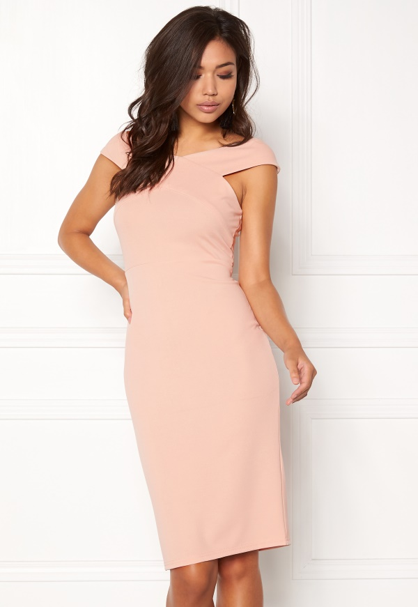 5d77f9c91f76 Find every shop in the world selling bodycon ax paris at PricePi.com
