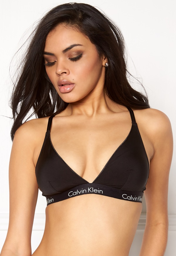 3bbcdc9df6 Find every shop in the world selling calvin klein ff at PricePi.com