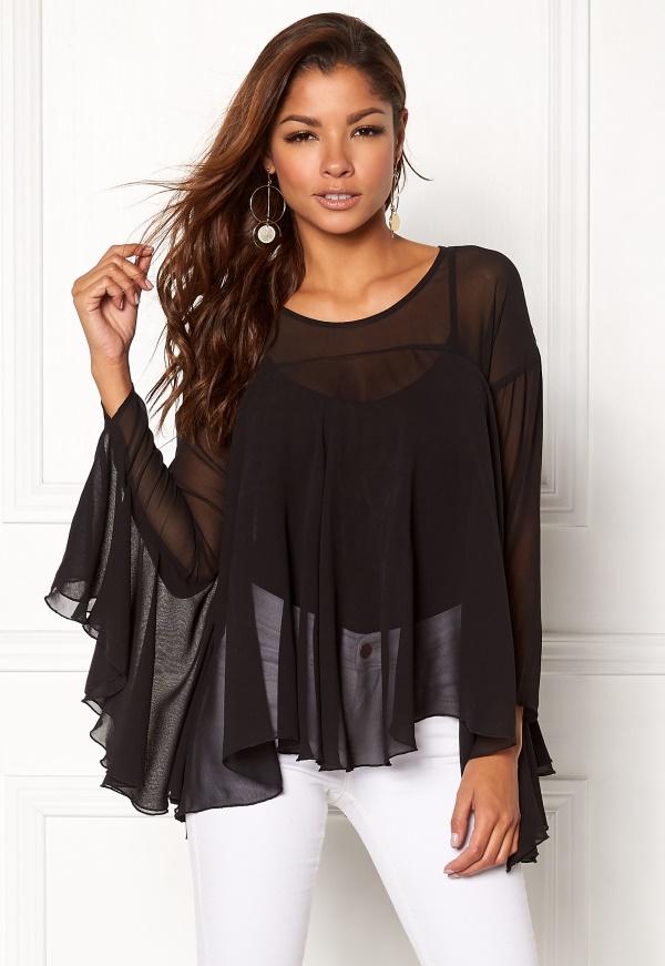 okla lady pant available via PricePi com  Shop the entire