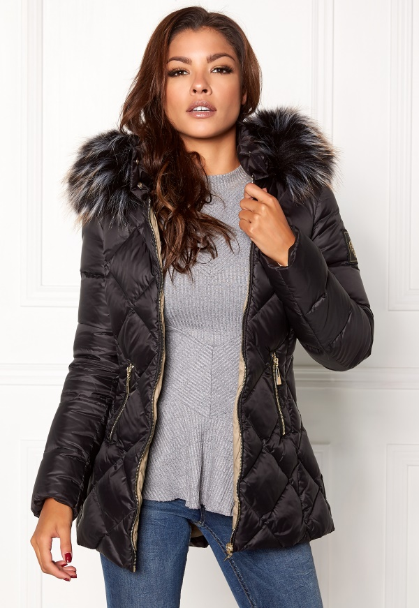 c5998161 Find rockandblue arctica down jacket. Shop every store on the ...