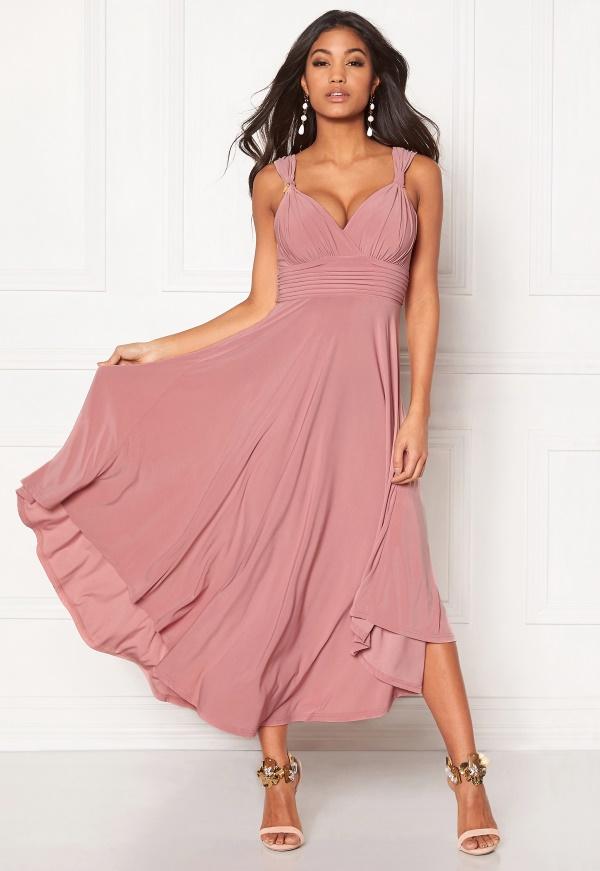 fcb9a8c149b8 hel dress 9 12 mnd available via PricePi.com. Shop the entire ...