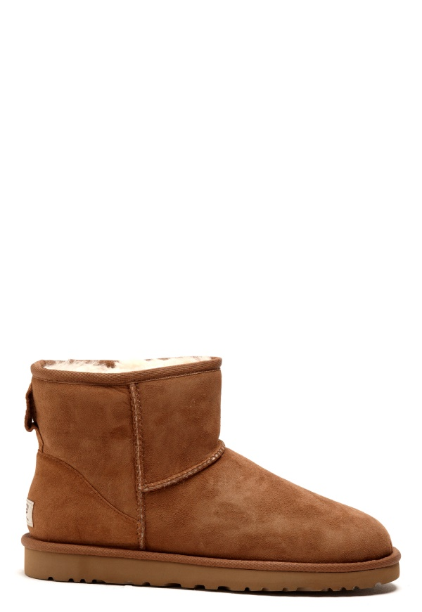 677d1b35 Find ugg australia. Shop every store on the internet via PricePi.com