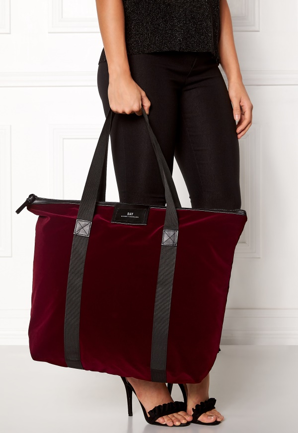 f42476311e Find day birger et mikkelsen simple leather bag poudre tint. Shop ...