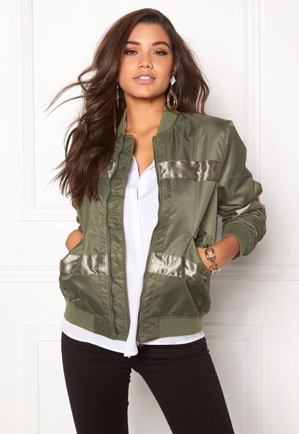 62916bed62991 Find g star batt bomber jacket. Shop every store on the internet via ...