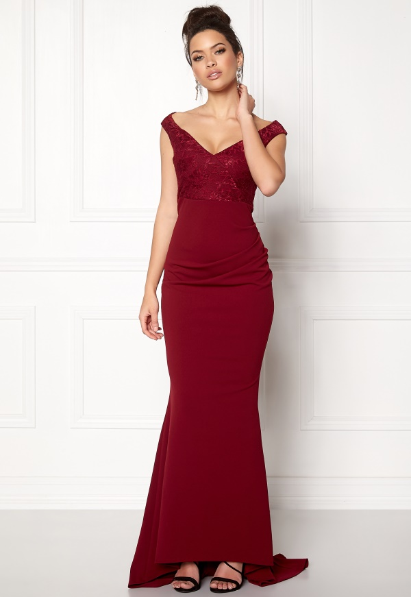 Find every shop in the world selling goddiva bardot pleat at PricePi.com 08579175ea989