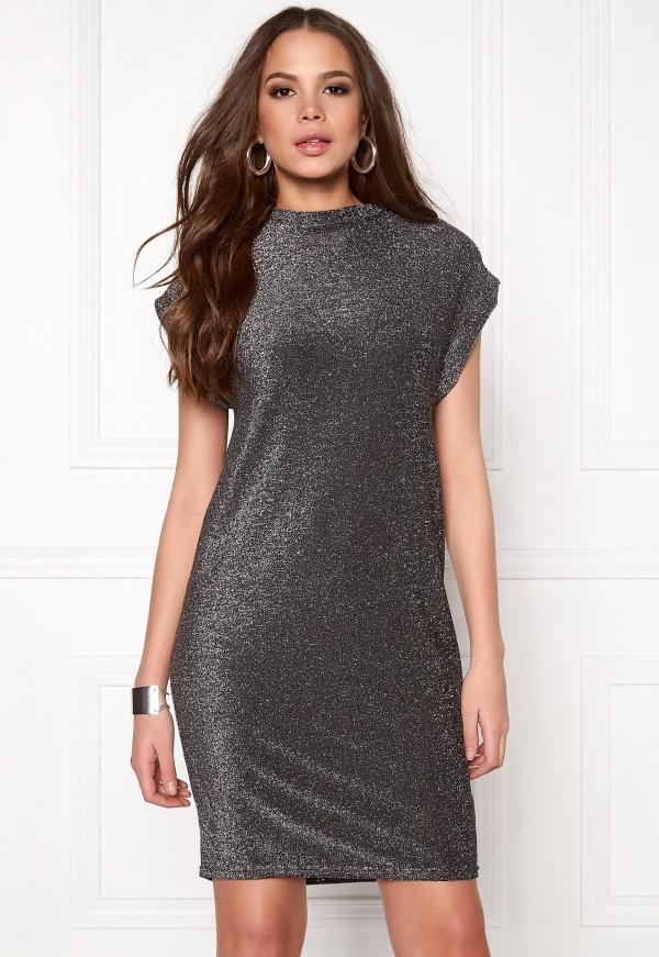 ac690e2ffbb8 Buy day birger et mikkelsen tadako light rose dress kjoler på. Shop ...