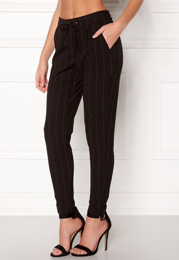 e83765882104 Buy pant black white. Shop every store on the internet via PricePi.com