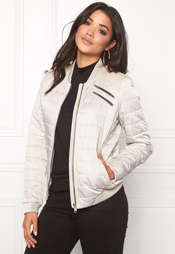 bc73b7e62af1c Find every shop in the world selling bomber jackets from tiger of ...