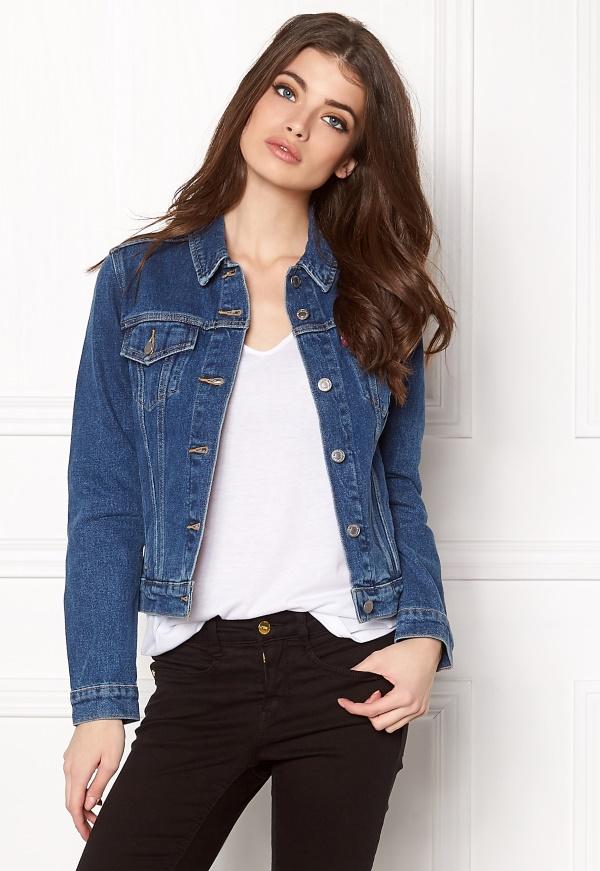 8c2ea2f3 Find fra levis. Shop every store on the internet via PricePi.com