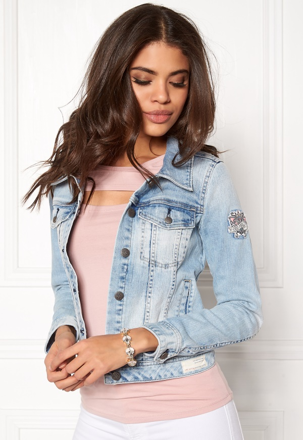 c94b9742e93d Find odd molly cardigan. Shop every store on the internet via ...