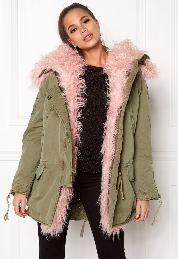 94bd6bba4784 Find winterland jacket odd molly . Shop every store on the internet ...