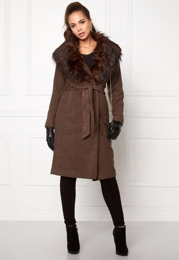 853c87553094 Buy EVERGOLD kvinner Leopard stil midje belte. Shop every store on ...