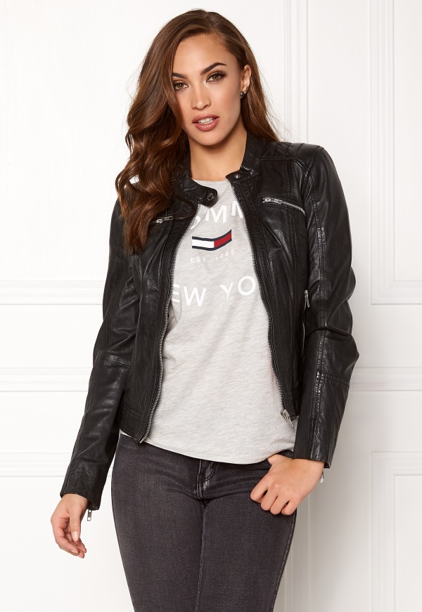 f7cee90a Find every shop in the world selling lamb unicom jacket at PricePi.com
