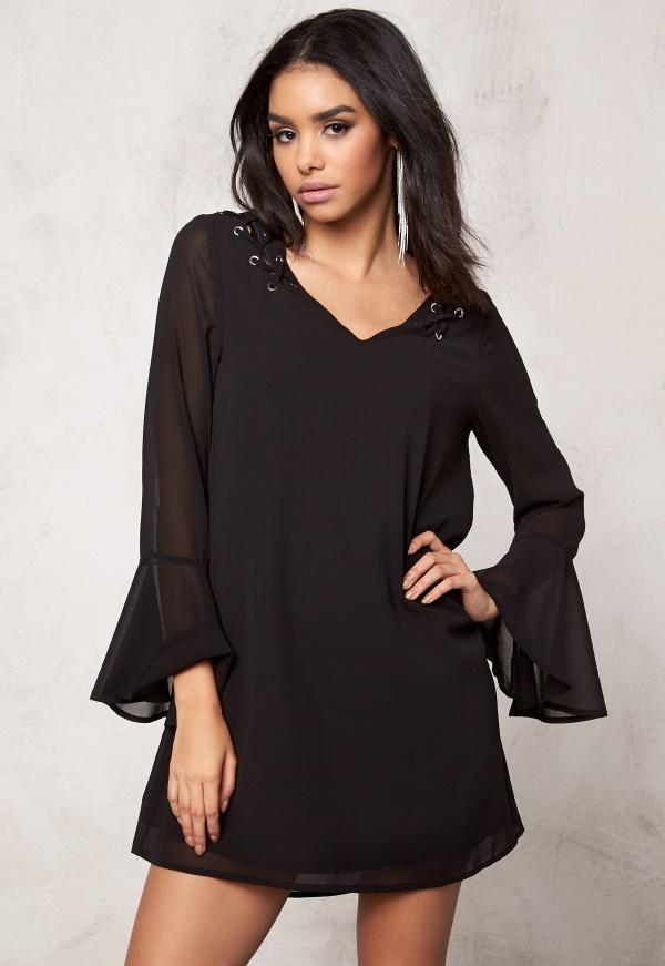 0948ddb4 sisters point suri available via PricePi.com. Shop the entire ...
