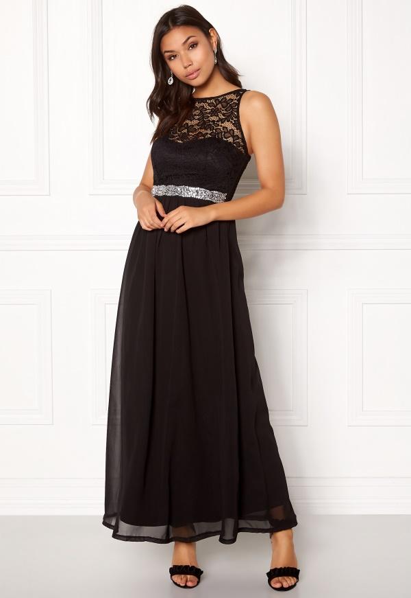 6a4c73d5 dress sisters point available via PricePi.com. Shop the entire ...
