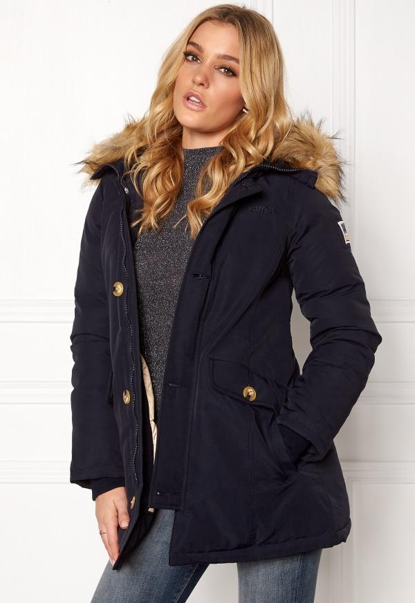 773dc17d Buy smith navy jacket. Shop every store on the internet via PricePi.com