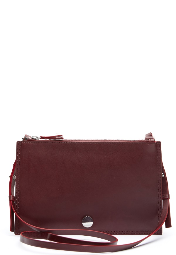 36cf2e41 Find every shop in the world selling Hopman Leather at PricePi.com ...
