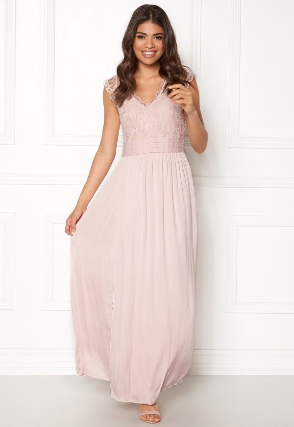715723ea2b6a Find every shop in the world selling maxi dress vila at PricePi.com