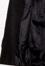 Jolie Coat