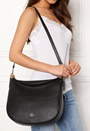 Chelsey Leather Bag
